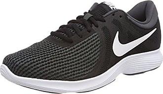 Nike Wmns Tanjun, Zapatillas para Mujer, Negro (Black/Metallic Gold 004), 36 EU