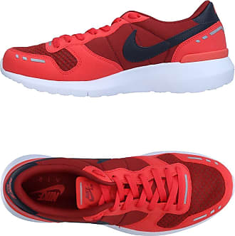 ZOOM TRAINER COMPLETE - CHAUSSURES - Sneakers & Tennis bassesNike