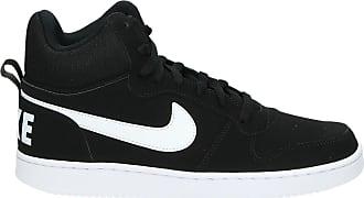 Hoge Sneakers Van Nike 174 Nu Tot 55 Stylight
