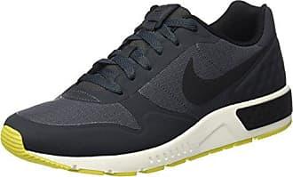 Nike Air Max Fury, Zapatillas de Trail Running para Hombre, Negro (Black/Black/Anthracite 002), 42.5 EU