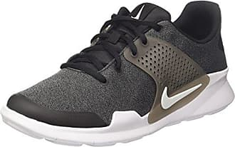 Nike Nike Arrowz Zapatillas de trail running, Hombre, Gris (Wolf Grey/White 001), 39 EU (6 UK)