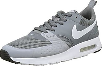 Nike 858876-001, Chaussures de Sport Homme, Gris (Wolf Grey/Anthracite/Cool Grey), 44 EU
