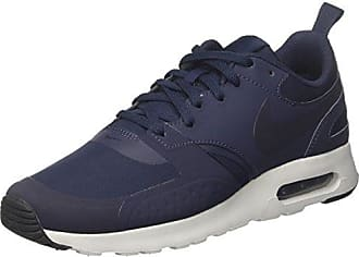 Nike Roshe One, Chaussures de Course Homme, Bleu (Industrial Blue/White/Coastal Blue/White), 46 EU