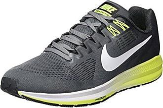 Nike Herren Schuhe In Grau Stylight