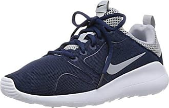 Air Pegasus 83 LTR, Zapatillas de Running para Hombre, Azul (Coastal Blue/Obsidian-Star Blue-White), 40 1/2 EU Nike