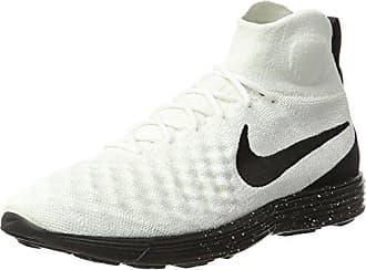 Calzature & Accessori 48,5 bianchi per uomo Nike Air Max 95