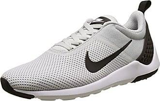 Scarpe Nuovo NIKE lunare STOA 2 Essential Scarpe Uomo Sneaker Scarpe da running ORIGINALE