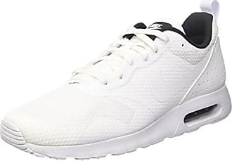 Kaishi 2.0, Scarpe Sportive da Uomo, Bianco (110 White), 41 EU Nike