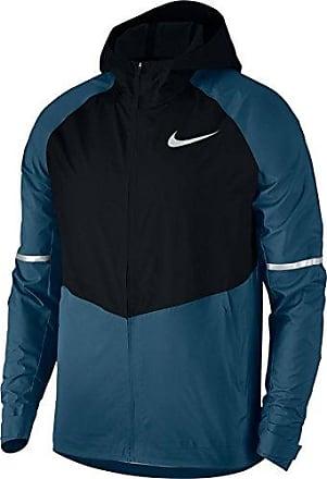 Nike Herren Sportjacke M Nk Shld Hz