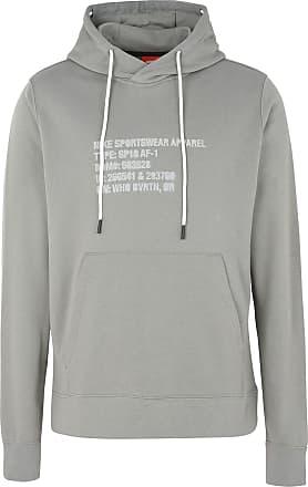 HOODIE - TOPWEAR - Sweatshirts Nike