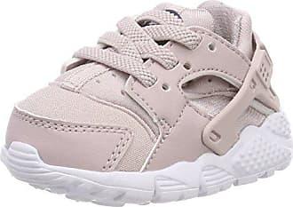 579a0d8ff8799 Nike Huarache Run PS Zapatillas Unisex Niños Rosa Particle Rose ...