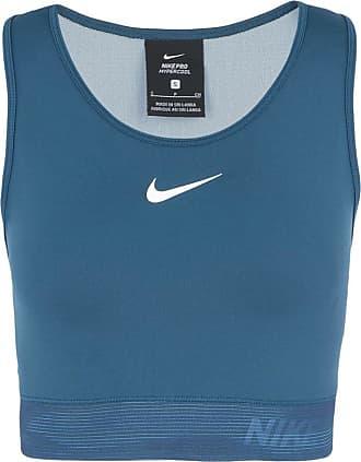 HYPERCOOL TANK CASCADE - TOPWEAR - Tops Nike