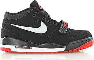 Nike Jordan DNA, Chaussures de Basketball Homme, Nero (Black/University Red/Particle 023), 40,5 EU