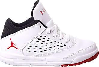 sports shoes 22d35 76410 nike jordan bambino