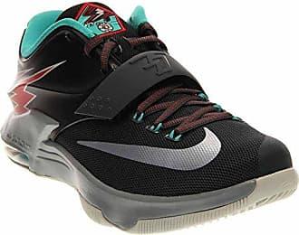 Nike KD 7 SyntheticBasketballSchuhe Kaufen OnlineShop