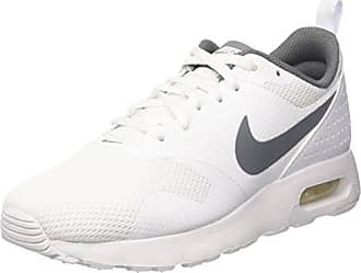 Womens Nike 174 Trainers Now Up To 49 Stylight