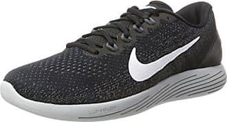 Nike W Air Max 1 Ultra Essentials - - para Hombre, drk LDN/drk LDN-rdnt emrld-SL, Talla 39
