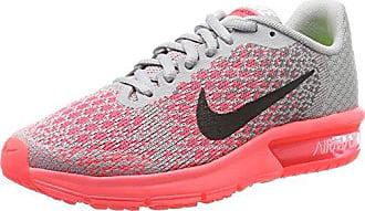 Nike Kleinkinder Sneaker Revolution 4, Zapatillas Unisex Niños, Rojo (601 Gym Red/White-Te 601), 32 EU