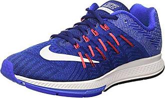 Nike Roshe One, Chaussures de Course Homme, Bleu (Industrial Blue/White/Coastal Blue/White), 46 EU
