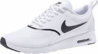 Nu 15% Korting: Sportswear Sneakers ?air Max Thea? Maintenant, 15% De Réduction: Chaussures De Sport Occasionnels Air Max Thea? Nike Nike