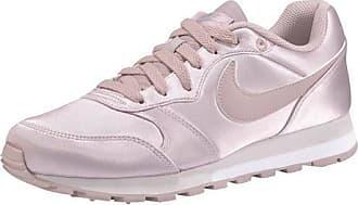 promo code ce14b fa3c2 Maintenant, 15% De Réduction  Nike Sportswear Md Runner 2 Baskets Pour  Hommes Lw