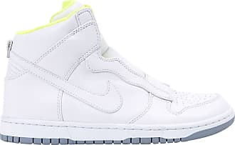 Segunda mano - Baskets de Lona Nike