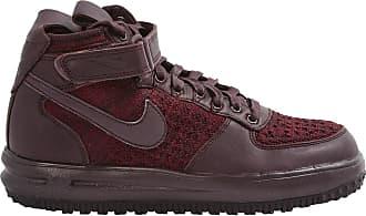 Seconda mano - Sneakers Internationalist Nike