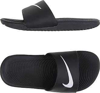 CALZATURE - Sandali Nike