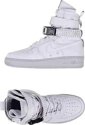nike scarpe bianche