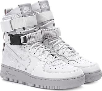 Zapatillas abotinadas Nike Special Field Air Force 1 Nike