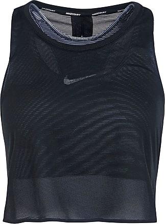 TOP US SW - TOPWEAR - Tops Nike