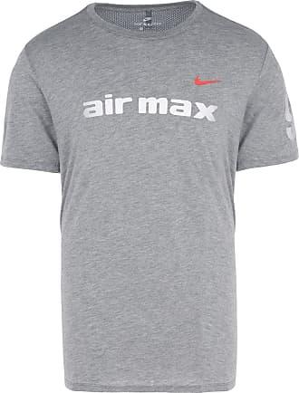 NSW TEE AIR 1 - TOPWEAR - T-shirts Nike