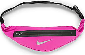 Nike Ultra light belt bag