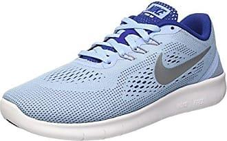 Nike Air Zoom Structure 19, Zapatillas de Running para Hombre, Azul (Azul (Blue Grey/White-Racer Blue-Blue Glow)), 40 1/2 EU