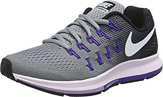 Nike Damen 831356-003 Traillaufschuhe Kaufen Online-Shop