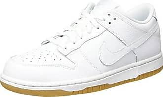 Nike WMNS Juvenate, Chaussures de Sport Femme, Blanc (Weiß/Schwarz), 36 EU