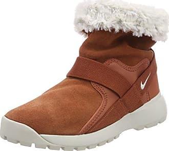 Stivali Nike 174 Acquista Fino A 30 Stylight