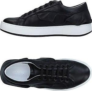 FOOTWEAR - Low-tops & sneakers Nila & Nila