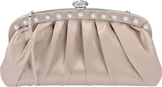 Nina HANDBAGS - Handbags su YOOX.COM