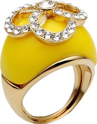 Nina Ricci JEWELRY - Rings su YOOX.COM