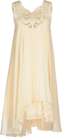 DRESSES - Short dresses No Secrets World