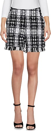 No Secrets World PANTALONES - Shorts