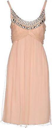 DRESSES - Knee-length dresses No Secrets World