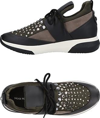 CALZADO - Sneakers & Deportivas Noa Harmon