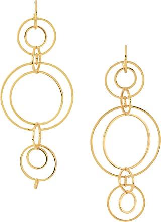 Noir Jewelry JEWELRY - Earrings su YOOX.COM