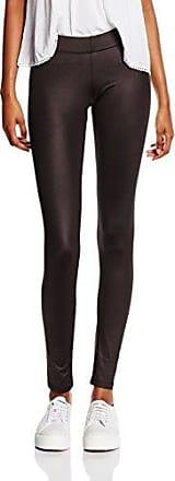 Womens Nmcoda Long Noos Leggings Noisy May