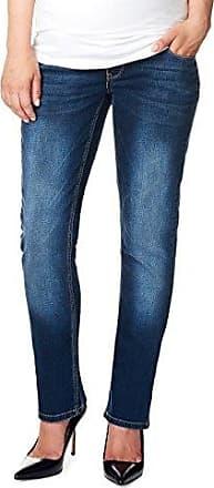 Womens Jeans OTB Skinny Tara Maternity Jeans Noppies