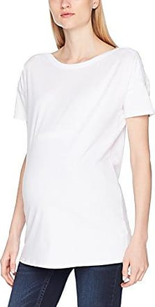shirt Femme Truly Yours J Wvtp Wbs6 - Blanc (Sea Spray Meadow) - FR : 34 (Taille fabricant : 6)Roxy