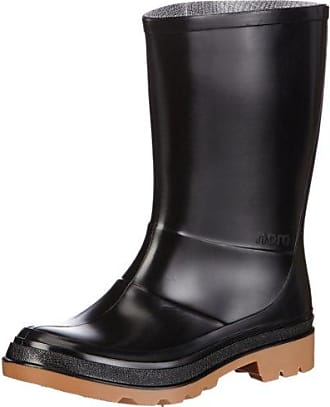 Unisex Adults Iseo Rubber Boots Nora