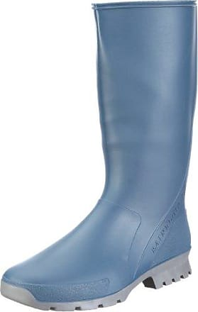Sirius Gore-Tex - Botas planas, talla: 41, Color azul - Blau (blue/grey 3503) Viking